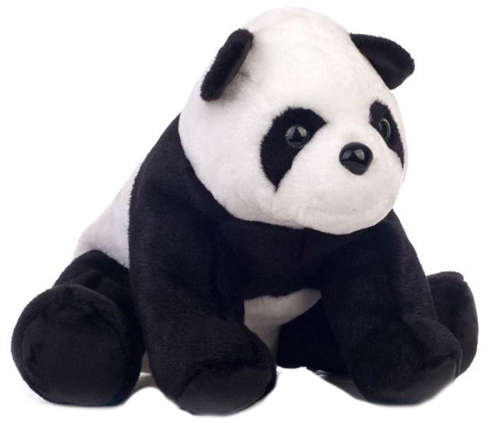 Мягкая игрушка Панда MALVINA 2.309.1