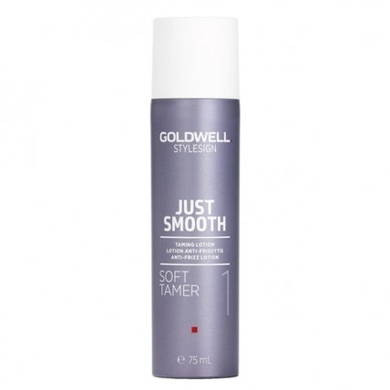 Купить Усмиряющий лосьон для гладкости Goldwell STS SOFT TAMER 75 мл