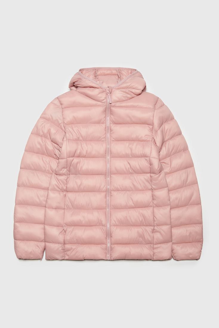 Купить Куртка Modis M202K00950P004 р.146,