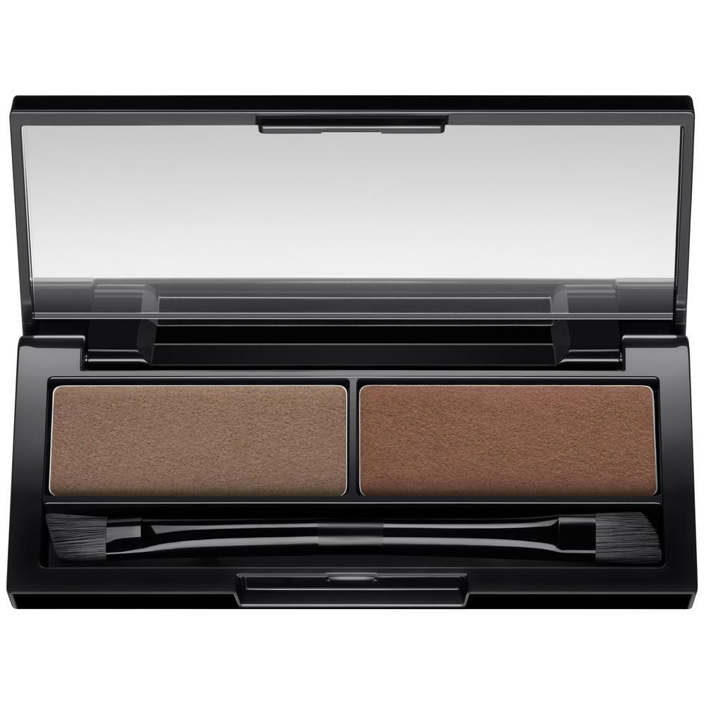 Купить Набор для макияжа бровей Max Factor Real Brow Duo Kit Тон 002