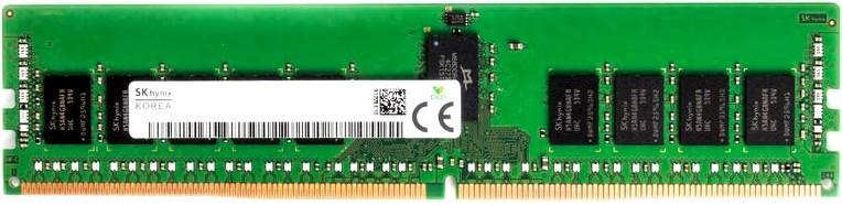 Оперативная память Hynix 8GB Hynix HMA81GR7CJR8N-WMT4.