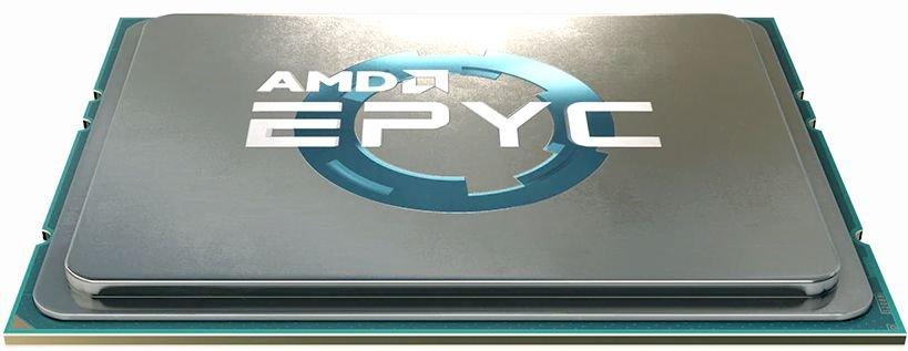 Процессор AMD AMD EPYC 7501 PS7501BEVIHAF