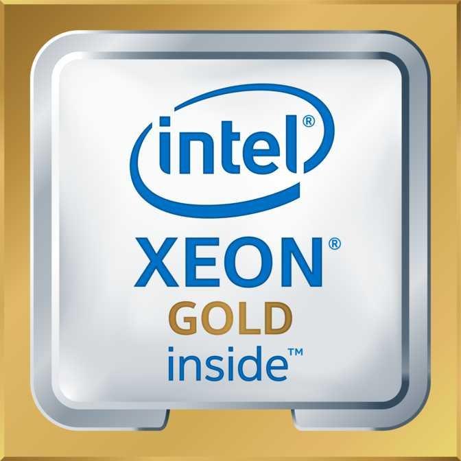 Процессор Intel Xeon Gold 6226R