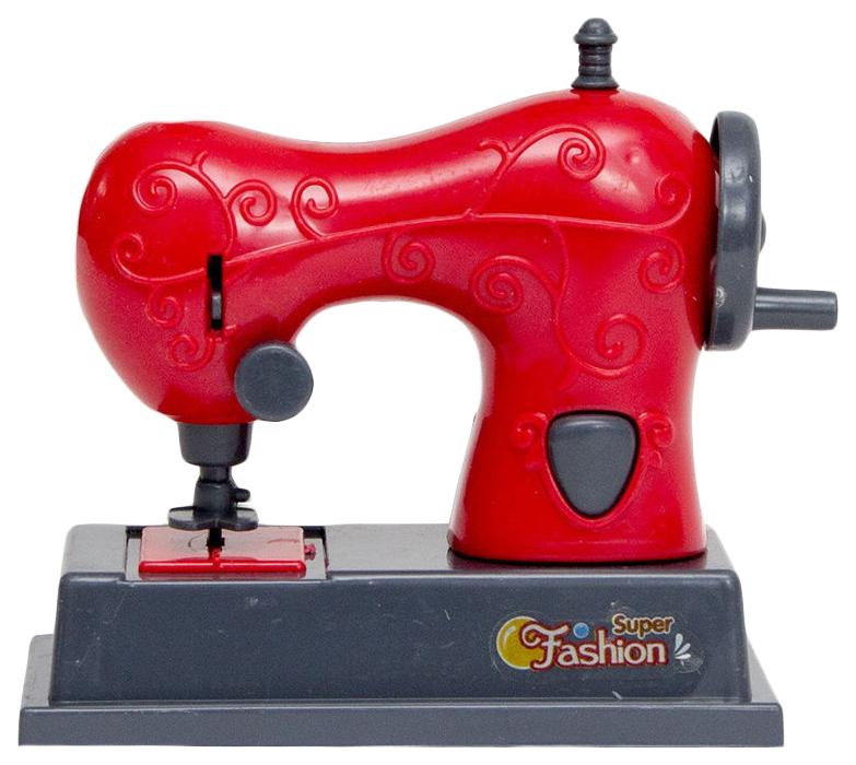 Бытовая техника Швейная машинка