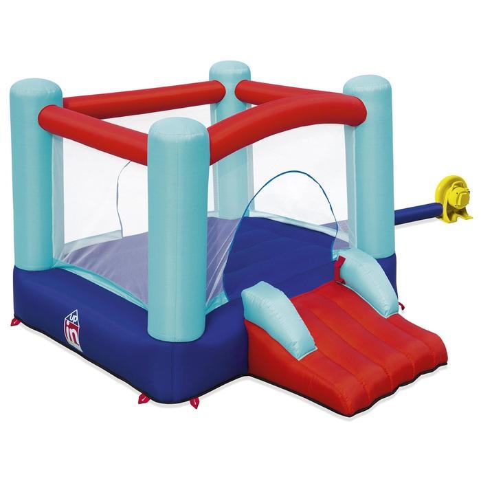 Игровой центр Bestway Spring n' Slide, 250x210x152