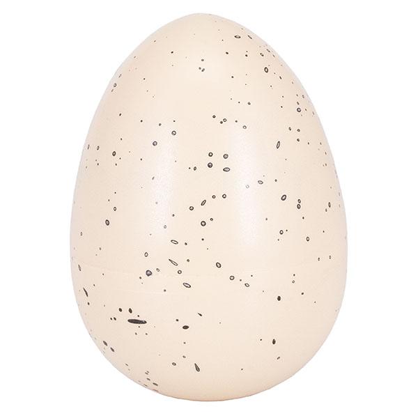 Купить Сюрприз Growing One Яйцо с растущей черепахой, малое, в ассортименте, Игровые фигурки