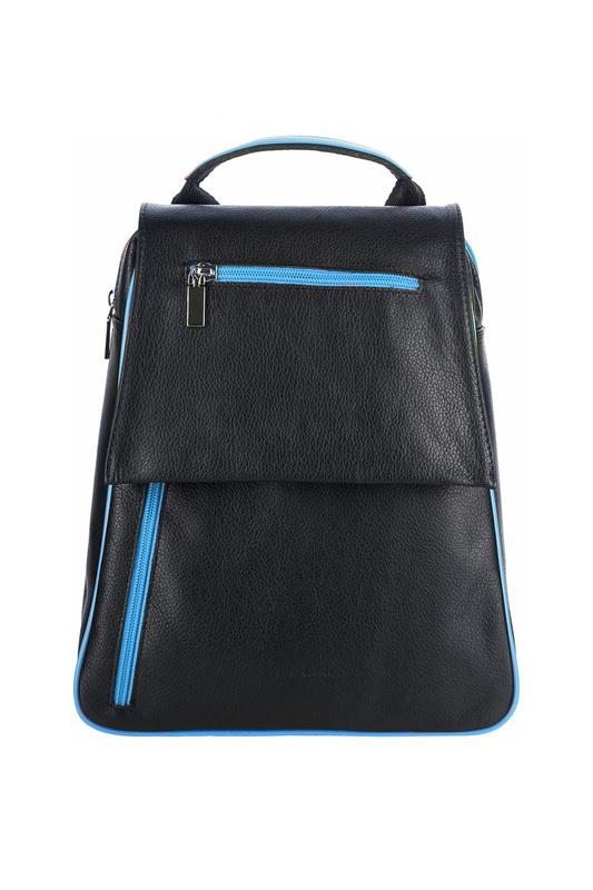 Рюкзак мужской Astore 15787CE2 черно-голубой Astore   фото