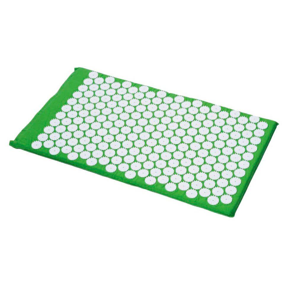 Купить Акупунктурный массажный коврик М-702 Тривес