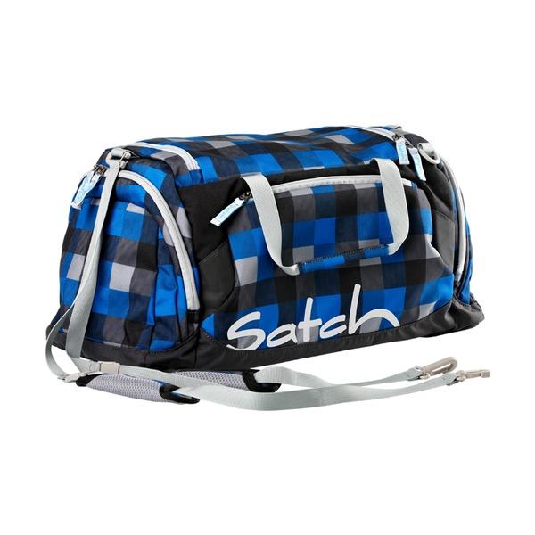 Спортивная сумка Satch SA-13-NST-03 airtwist