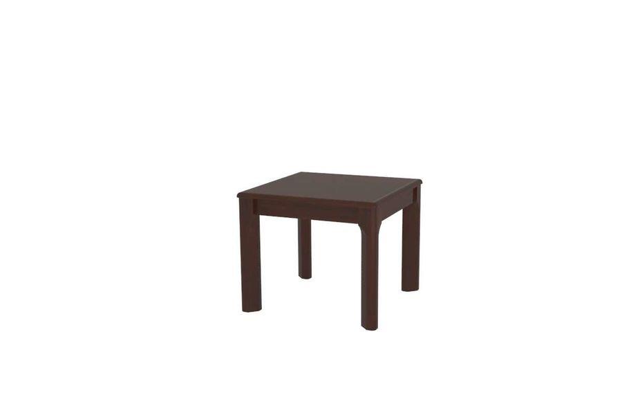 Кофейный стол 60 Harvard 600x600х500 арт.HVD22606
