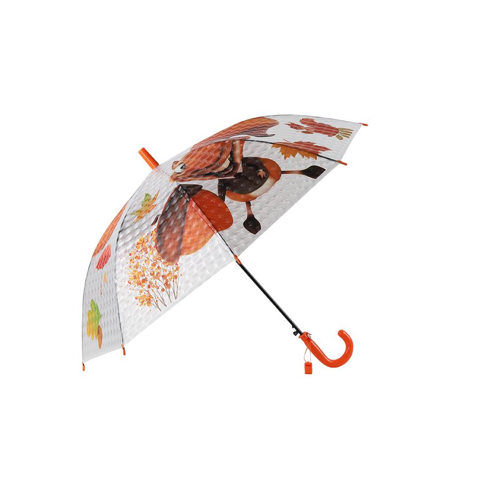 Зонт детский Джамбо Белка JB0206341, в комплекте