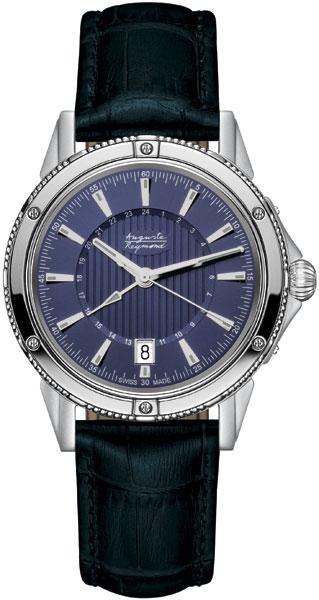 Наручные часы кварцевые мужские Auguste Reymond AR7550.8.610.6 Auguste Reymond   фото