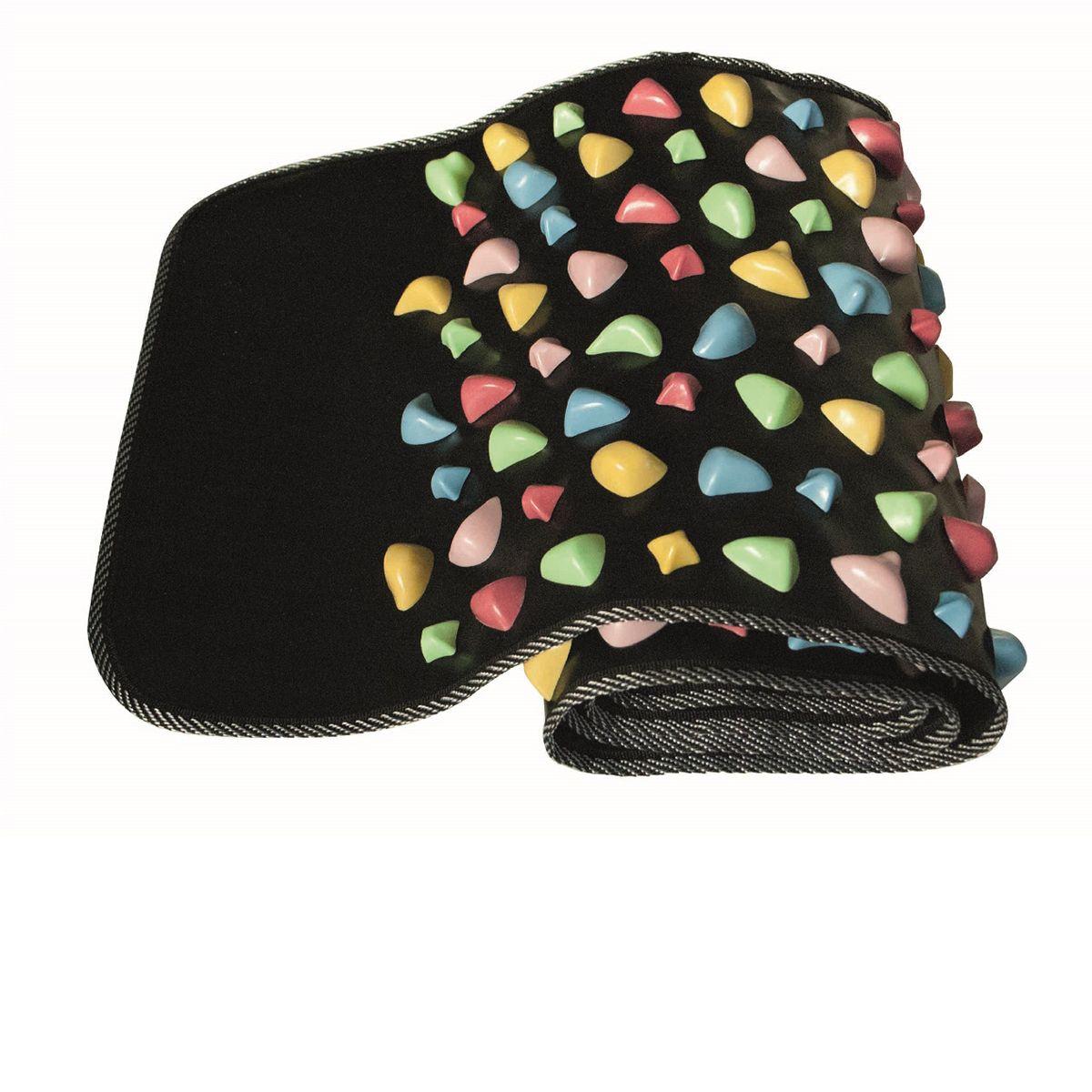 Купить Массажный коврик «Дорожка с камнями» 1051 Орто.Ник, Ortonik