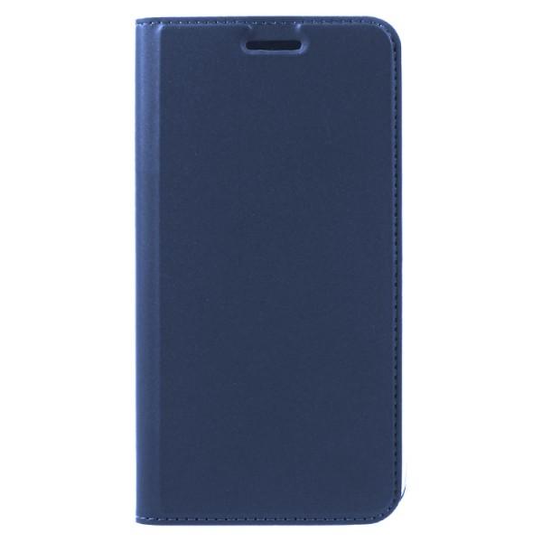 Чехол Dux Ducis для Xiaomi Redmi Note 5A Prime / Redmi Y1 Blue