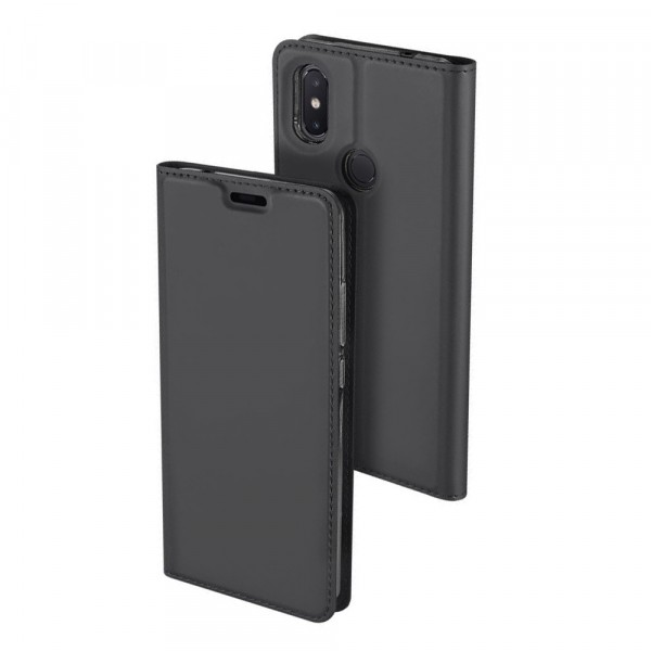 Чехол Dux Ducis для Xiaomi Mi 8 SE Grey