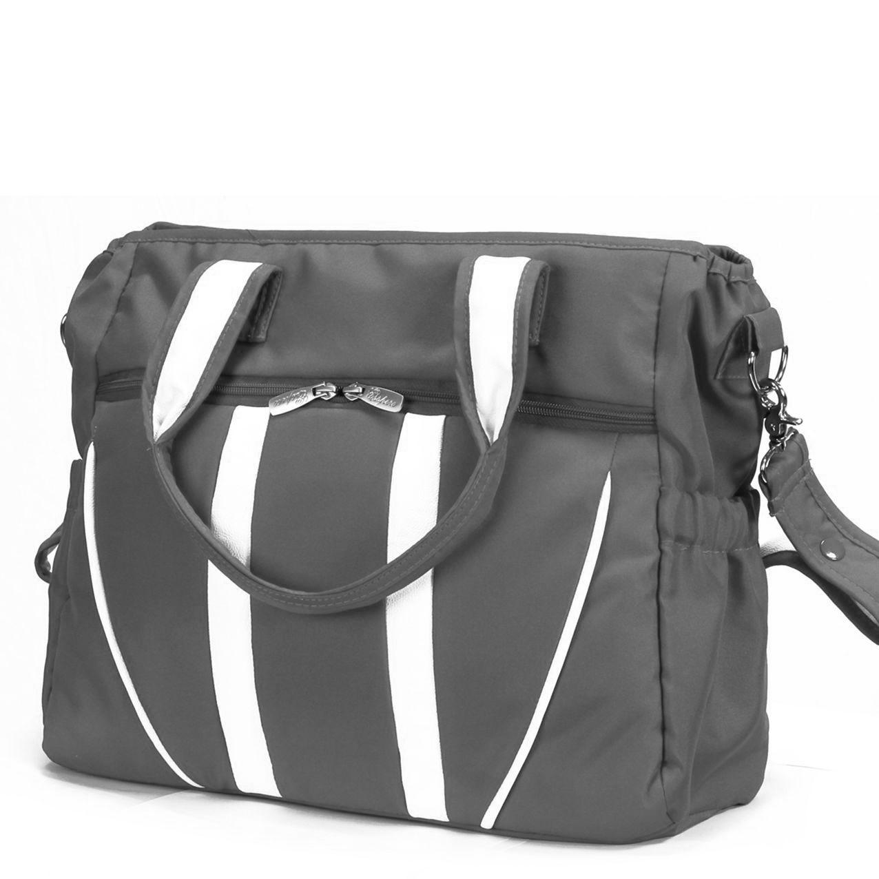 Сумка Esspero Style   dark grey