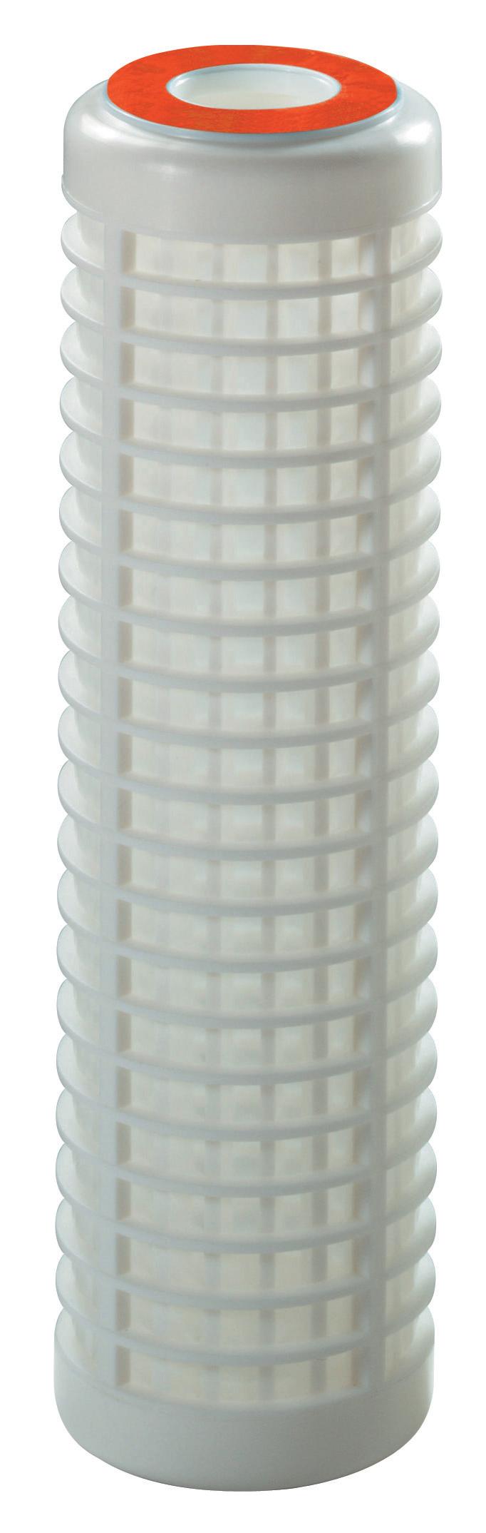 Картридж RL 10 SX 50