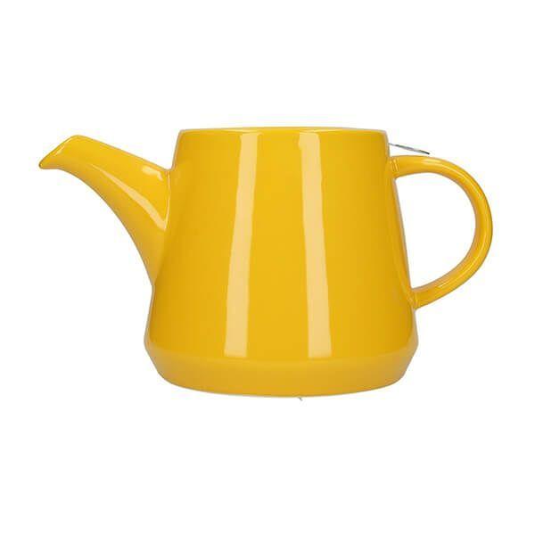 Чайник Hi-T Медовый 650мл
