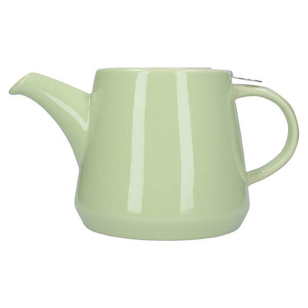 Чайник Hi-T Мятный 1000мл