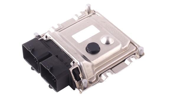 Контроллер УАЗ 220695376301430