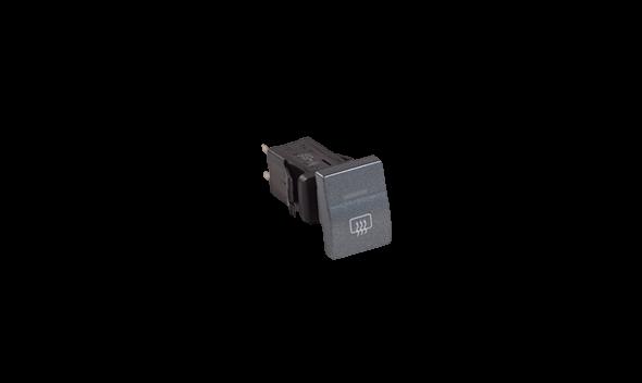 Выключатель УАЗ 316300371033000