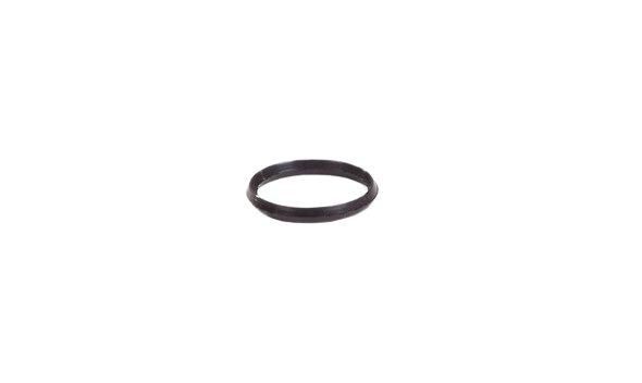 Кольцо уплотнительное УАЗ 514320100302900
