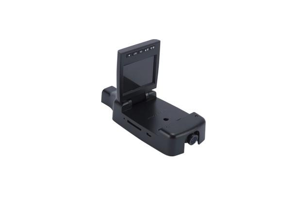 Видеорегистратор скрытой установки УАЗ 316300472601700