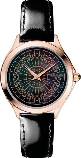 Наручные часы кварцевые женские BALMAIN B47593265
