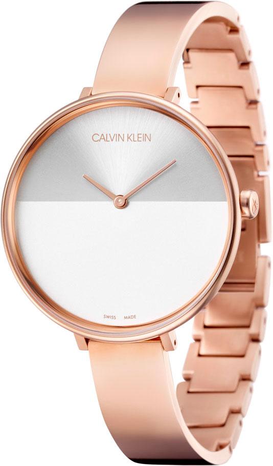 Стоимость женские calvin часы klein стоимость часы садко
