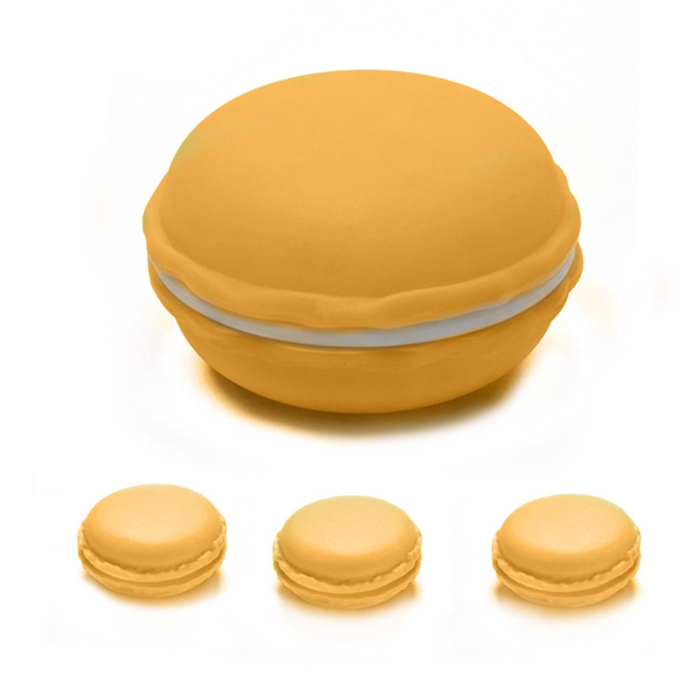 Набор силиконовых шкатулок