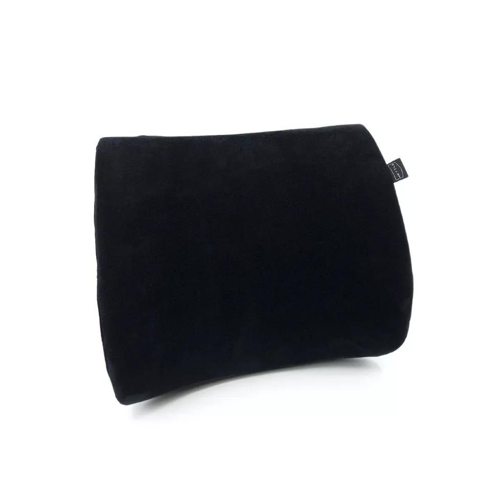 Подушка для спины