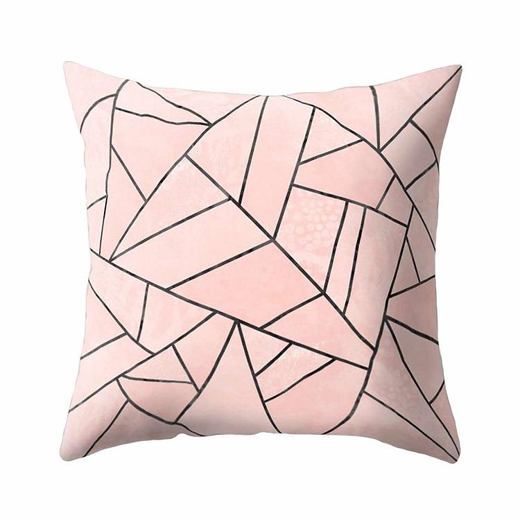 Декоративная подушка,