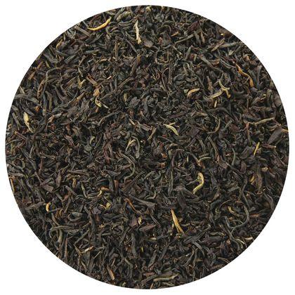 Красный чай Дянь Хун (кат. С), 100 г фото