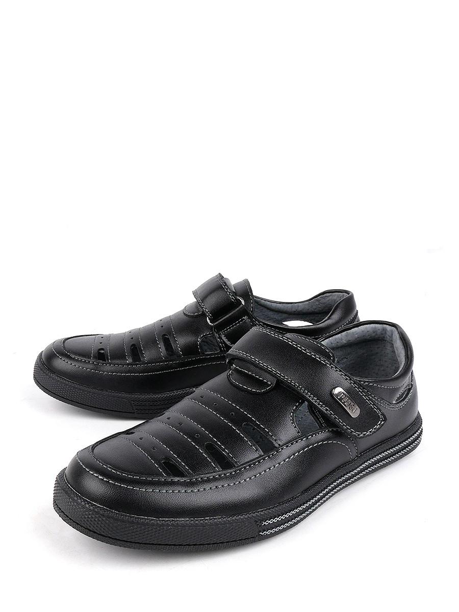 Туфли Mursu 211793 р.35