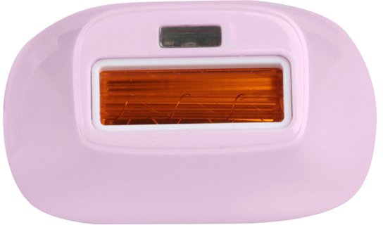 Лампа Gezatone 50К для фотоэпилятора IPL