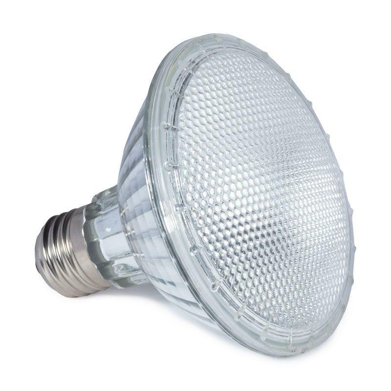 Галогенная лампа для террариума Repti Zoo