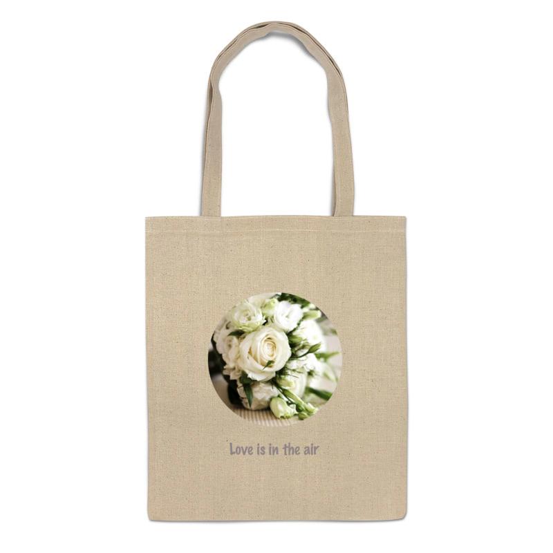Сумка-шоппер Printio Сумочка для упаковки подарка