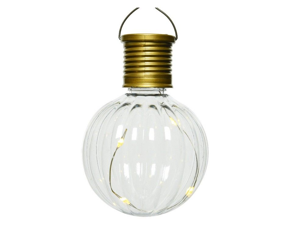 CLUSTER LIGHTS   электрогирлянда ФЕЙЕРВЕРК (роса)