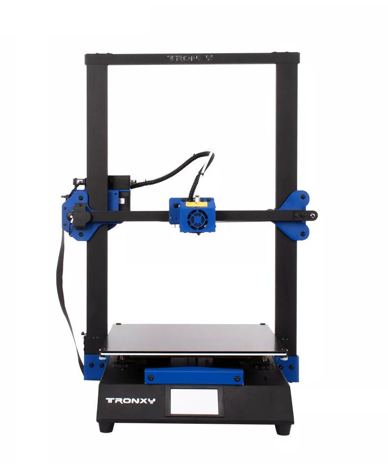 3D принтер Tronxy XY 3 PRO