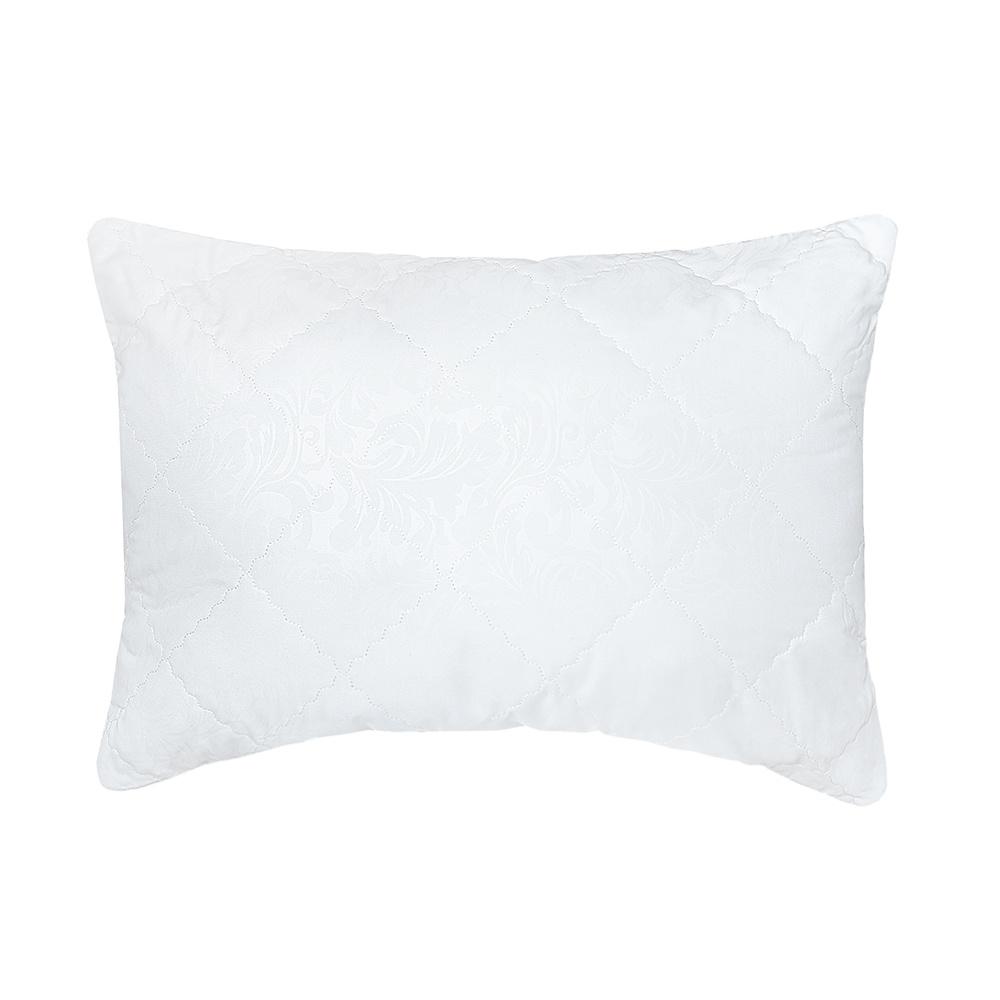 Подушка Home & Style Бамбук 50x70 см