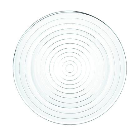 Тарелка для салата Nachtmann Tango, 23