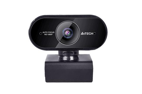 Web камера A4Tech PK 930HA