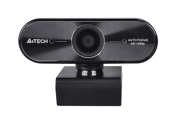 Web камера A4Tech PK 940HA