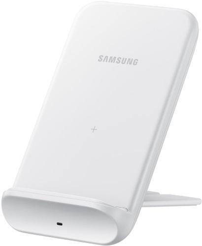 Беспроводное зарядное устройство Samsung EP N3300 White