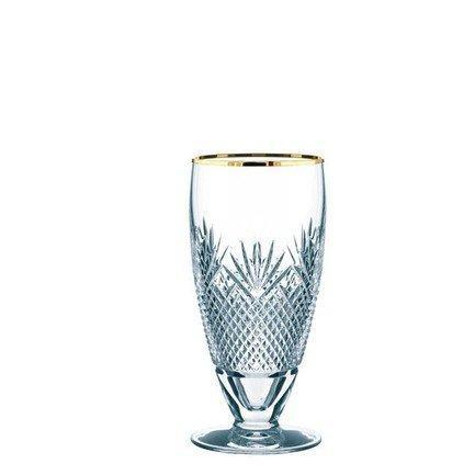 Фужер для воды Nachtmann Royal Gold