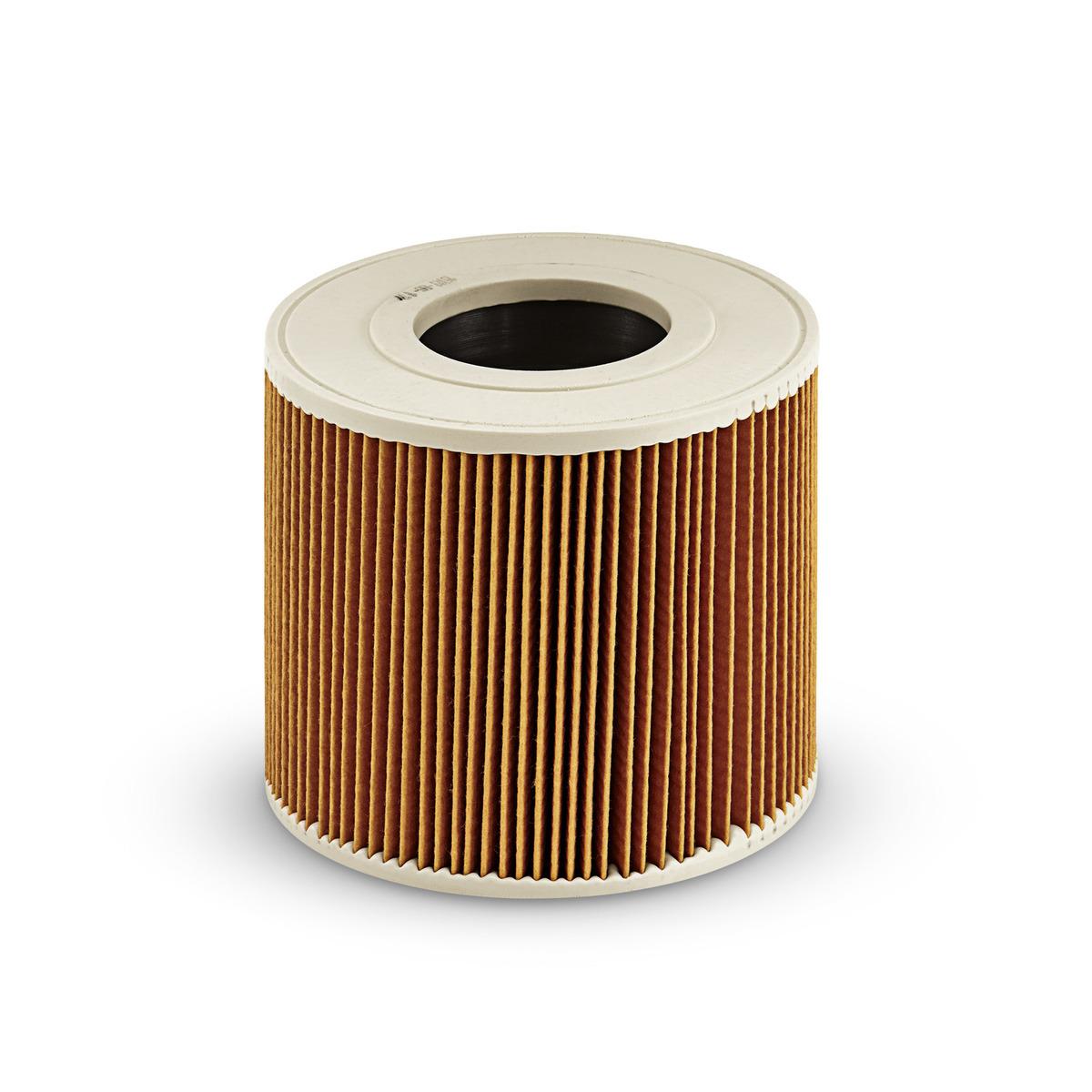 Фильтр патронный Karcher (6.414 789.0) для