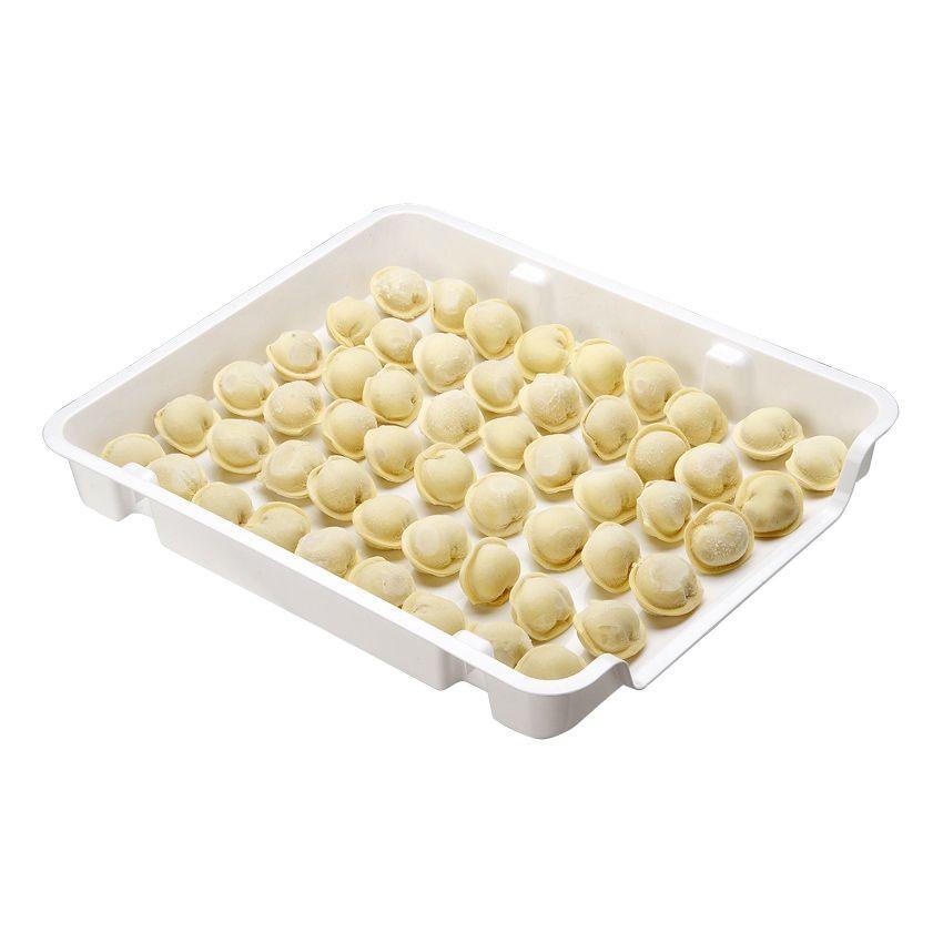 Лоток для заморозки продуктов 4 шт., 28,5