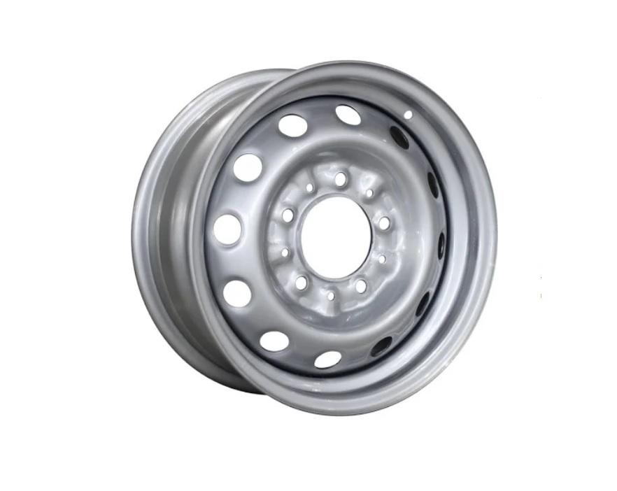 Колесный диск Accuride ВАЗ 21214 5xR16 5x139.7