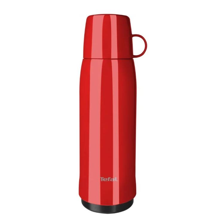 Термос Tefal Rocket 0,9 л красный