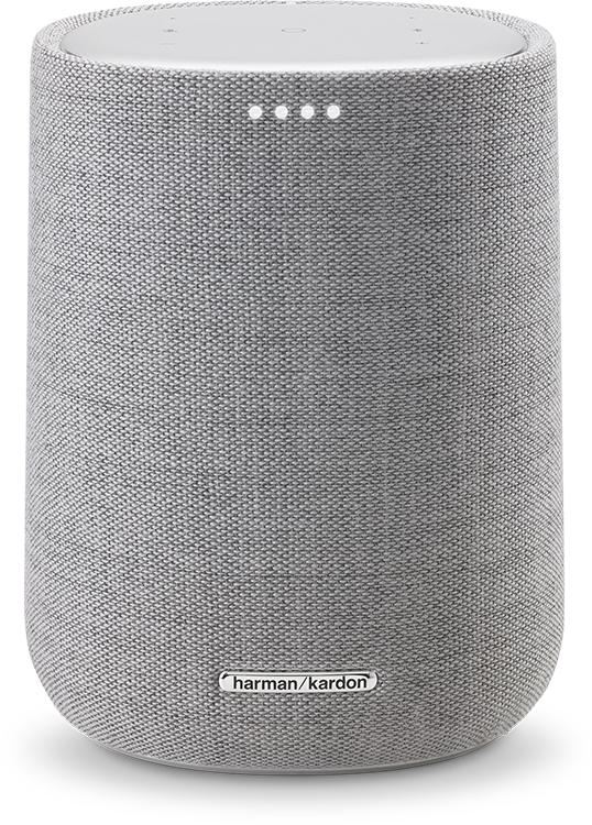 Беспроводная акустика Harman/Kardon Citation One Grey